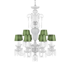 Rudolf-Contemporary-Extra-Small-Chandelier_Preciosa-Lighting_Treniq_2
