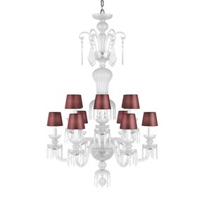 Rudolf-Contemporary-Small-Chandelier_Preciosa-Lighting_Treniq_3