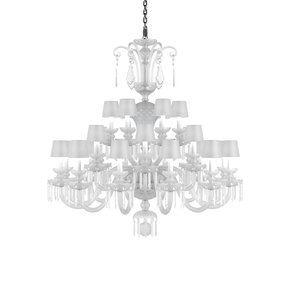 Rudolf-Contemporary-Large-Chandelier_Preciosa-Lighting_Treniq_0