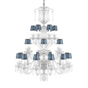 Rudolf-Contemporary-Extra-Large-Chandelier_Preciosa-Lighting_Treniq_1
