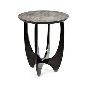 TB Side Table - Ginger Brown - Treniq