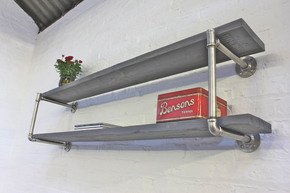Ellis-Wall-Mounted-Shelves_Carla-Muncaster_Treniq_3