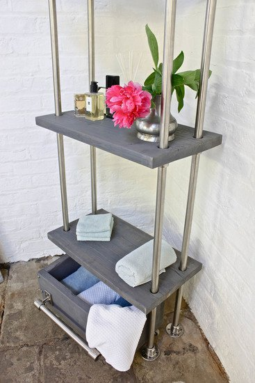 Bracken freestanding bathroom etagere unit carla muncaster treniq 1 1523007448656