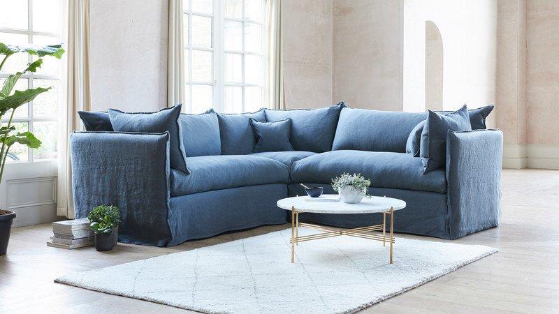 Harriet small corner sofa arlo and jacob treniq 1 1523034584407