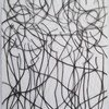 Black lines no.16 kevin jones treniq 1 1523095921578