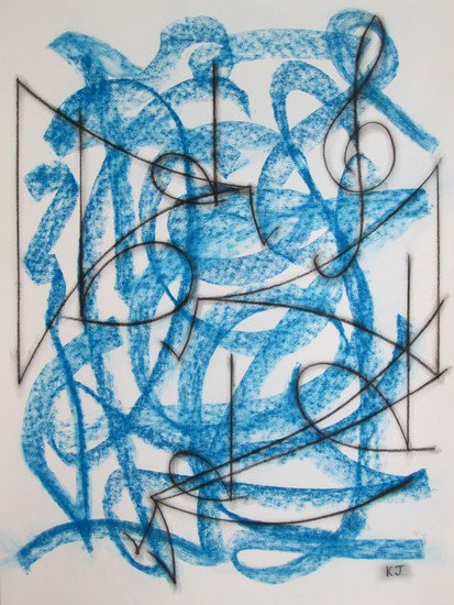 Blue composition no.4 kevin jones treniq 1 1523096691711
