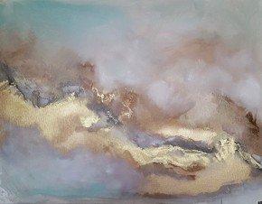"""Sky""-Painting-_Egles-Paintings_Treniq_0"