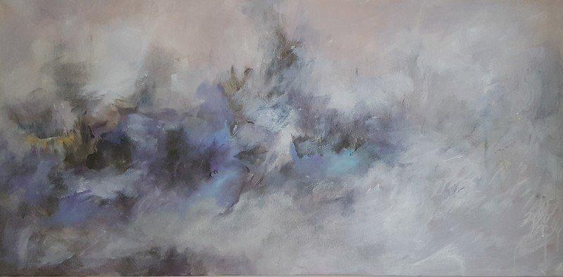 %22via%22 painting egles paintings treniq 1 1523106924732