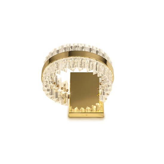 Saturno wall light  baroncelli treniq 5 1523113864034