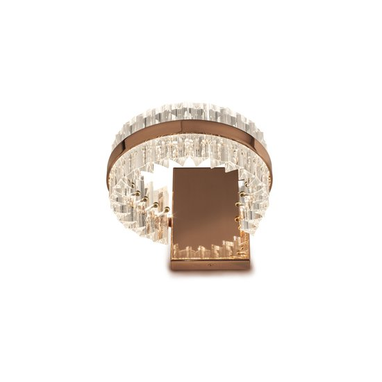 Saturno wall light  baroncelli treniq 5 1523113944477
