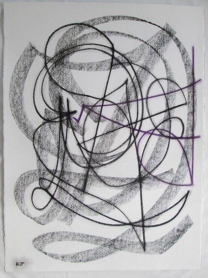 Black composition no.1 kevin jones treniq 1 1523197571838