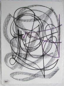 Black-Composition-No.1_Kevin-Jones_Treniq_0