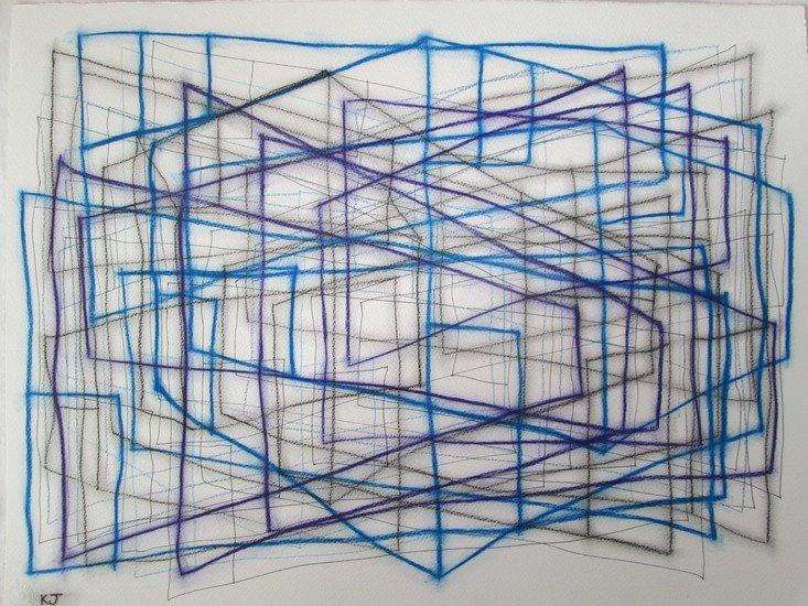 Free structure no.3 kevin jones treniq 1 1523198621441