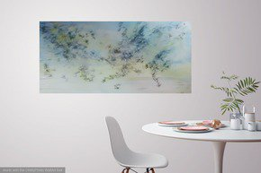 Sky-Fall-Dawn-Painting_Lindsey-Keates-Environmental-Artist-_Treniq_0