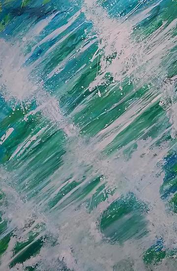Rip tide lindsey keates environmental artist  treniq 1 1523210639407