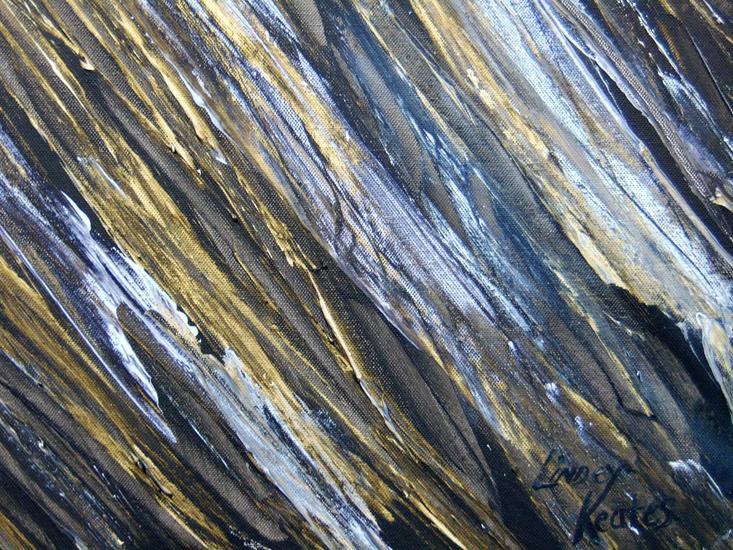 Moonlit tide phosphorescence lindsey keates environmental artist  treniq 1 1523216225018