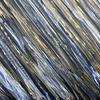 Moonlit tide phosphorescence lindsey keates environmental artist  treniq 1 1523216243687