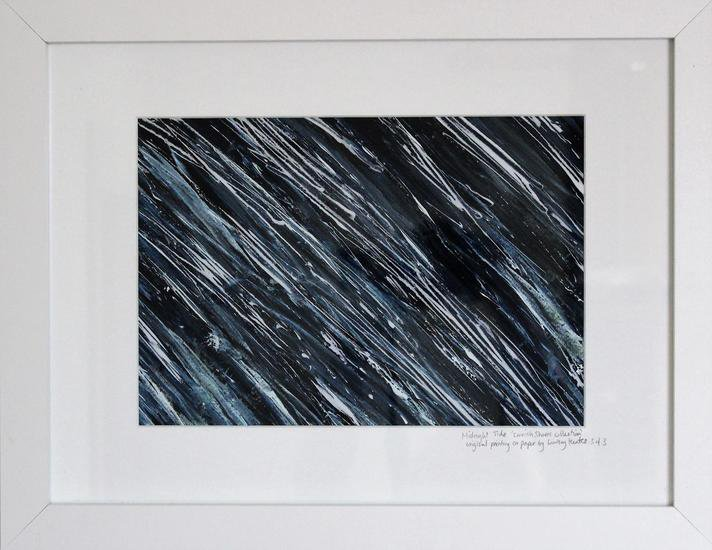 Moonlit tide phosphorescence lindsey keates environmental artist  treniq 1 1523216262129