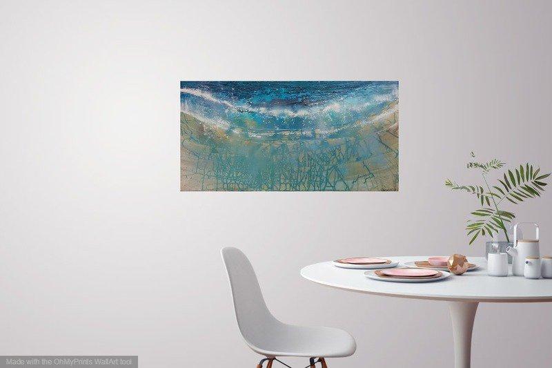 006 ebb and flow 1 of 3  lindsey keates environmental artist  treniq 1 1523219588100