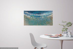 Ebb-And-Flow-1-Of-3-Painting_Lindsey-Keates-Environmental-Artist-_Treniq_0