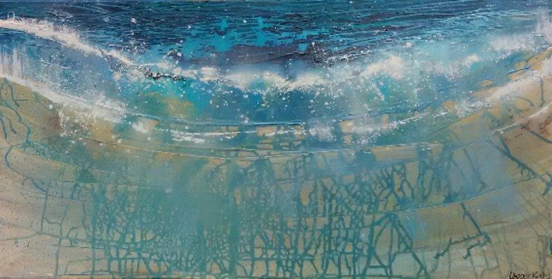 006 ebb and flow 1 of 3  lindsey keates environmental artist  treniq 1 1523219609524