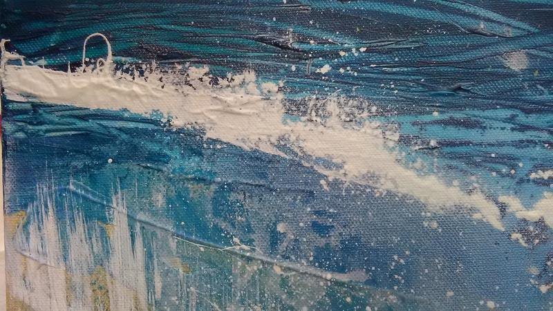 006 ebb and flow 1 of 3  lindsey keates environmental artist  treniq 1 1523219660746