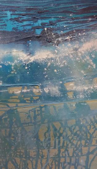 006 ebb and flow 1 of 3  lindsey keates environmental artist  treniq 1 1523219688558