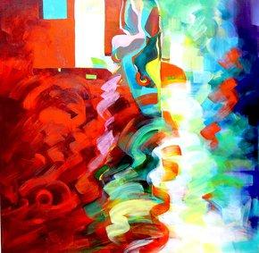 Elegance-Painting-_Ella-Prakash_Treniq_0
