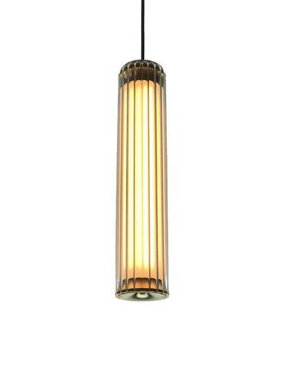 Fresnel pendant light jonathan coles lighting studio treniq 2 1523438983804