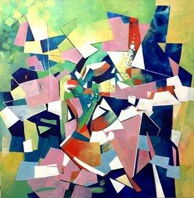 Energy-Manifestation-Painting_Ella-Prakash_Treniq_0