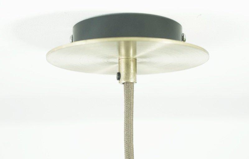 Fresnel pendant light jonathan coles lighting studio treniq 6 1523443713418