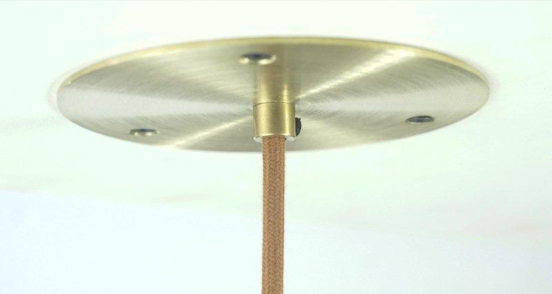 Fresnel pendant light jonathan coles lighting studio treniq 6 1523443708020