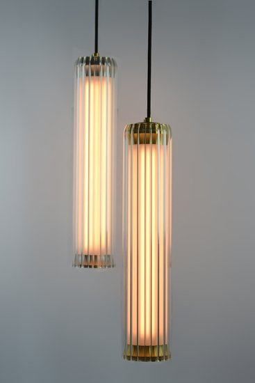 Fresnel pendant light jonathan coles lighting studio treniq 8 1523453949240