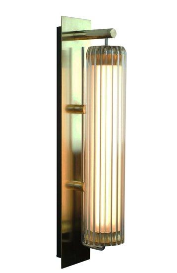 Fresnel wall light jonathan coles lighting studio treniq 1 1523454360050