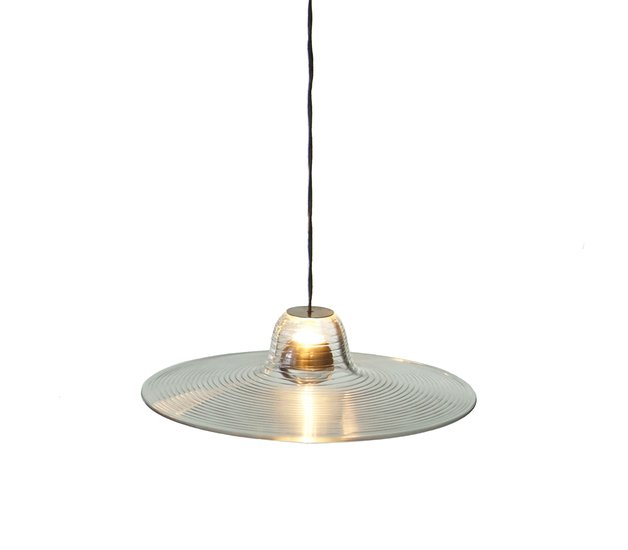 Isolator pendant light jonathan coles lighting studio treniq 1 1523455573610