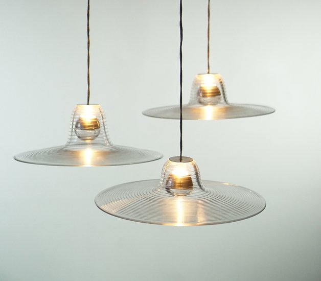 Isolator pendant light jonathan coles lighting studio treniq 1 1523455644562