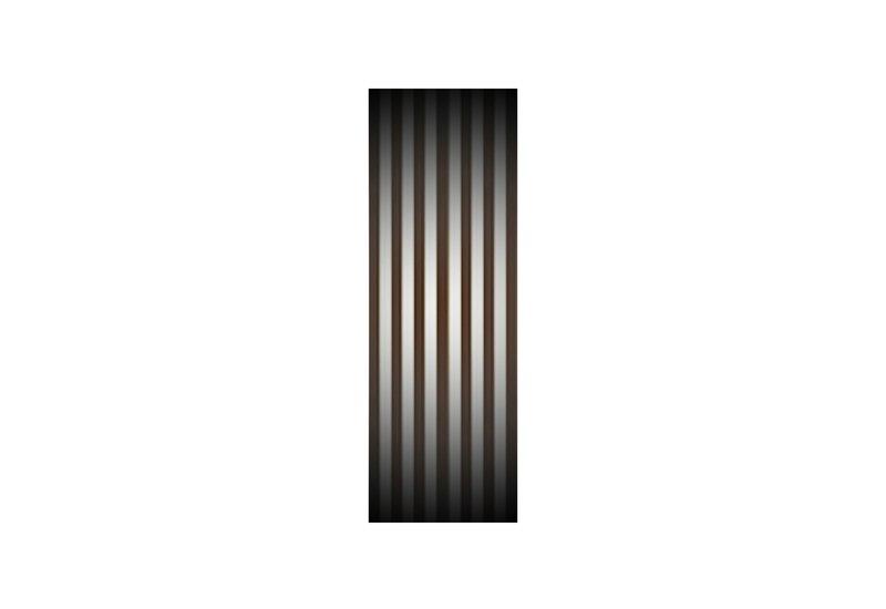 Fusion panel anvi surfaces treniq 6