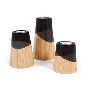 Etna-Mini-Candle-Holder_Woodendot_Treniq_0