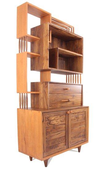 Aasad cabinet i alankaram treniq 1 1523610018609