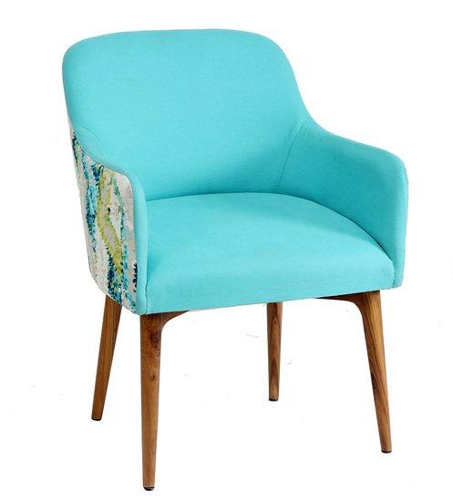 Aavaha dining chair i alankaram treniq 1 1523611271317