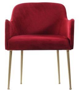 Aavaha-Dining-Chair-Ii_Alankaram_Treniq_0