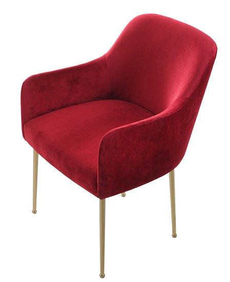 Aavaha dining chair ii alankaram treniq 1 1523611497110