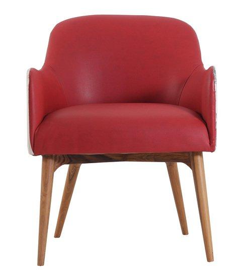 Aavaha dining chair ii alankaram treniq 1 1523611565977