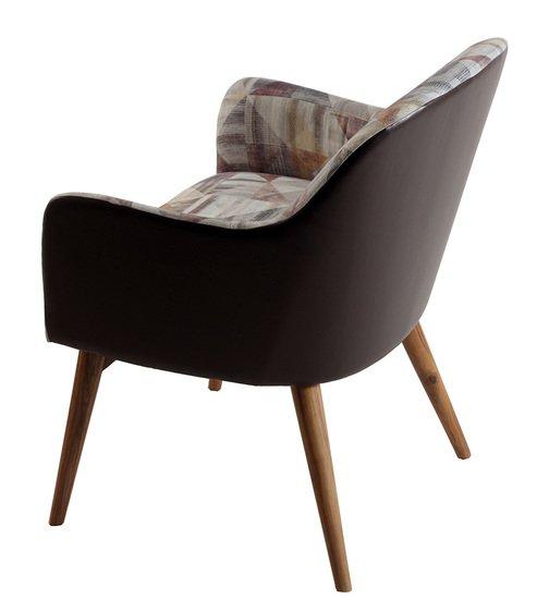 Aavaha dining chair iv alankaram treniq 1 1523611728641
