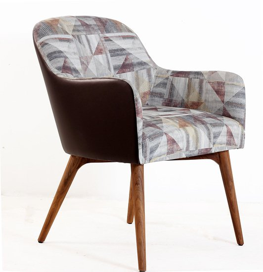 Aavaha dining chair iv alankaram treniq 1 1523611728648