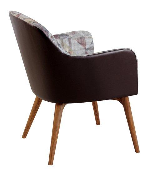 Aavaha dining chair iv alankaram treniq 1 1523611728645