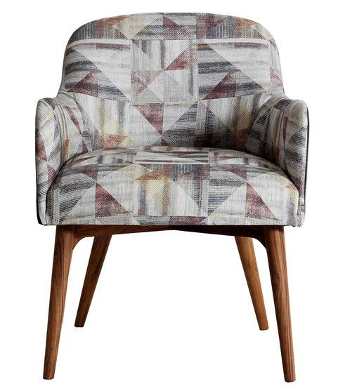 Aavaha dining chair iv alankaram treniq 1 1523611728647