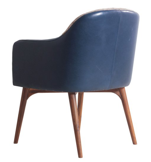 Aavaha dining chair vi alankaram treniq 1 1523612148149