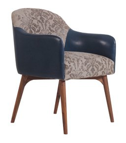Aavaha-Dining-Chair-Vi_Alankaram_Treniq_0