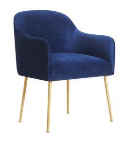 Aavaha-Dining-Chair-Vii_Alankaram_Treniq_0